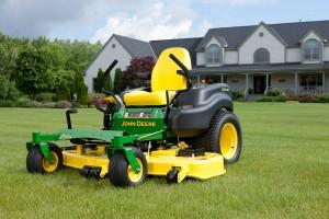 Geelong Lawn Mowing