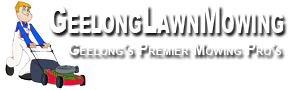 Geelong Lawn Mowing | 0438 351 102